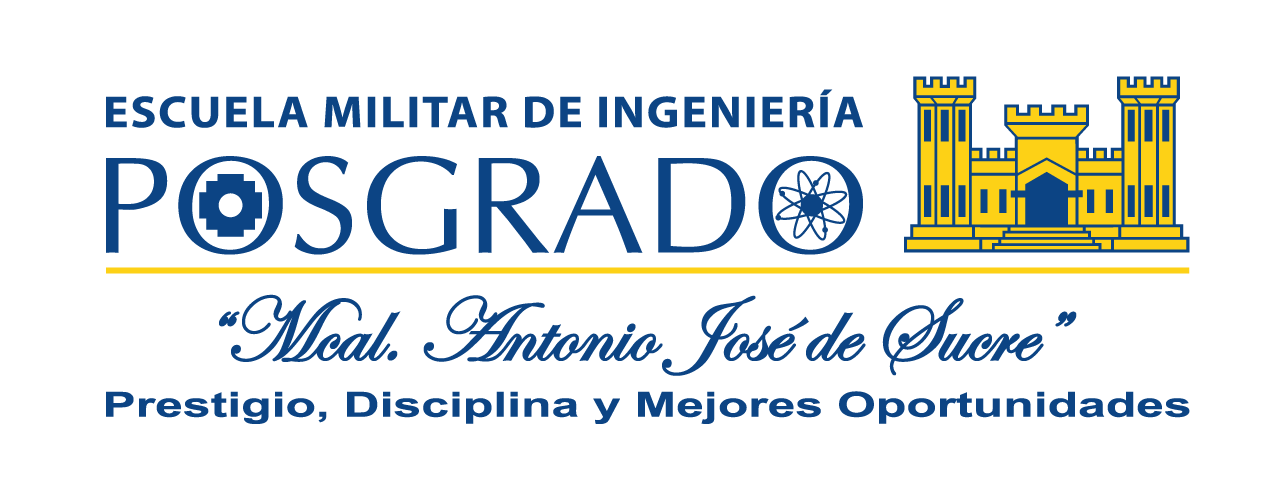 Universidad EMI